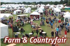 BS2 Farm Country Fair1