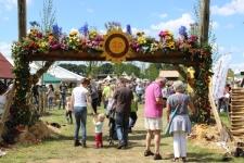 BS2 Farm Country Fair2
