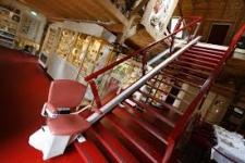 BS4 Oranjemuseum Haghus2
