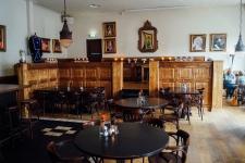 BS5 Dinxperlo Grand Cafe de Vorst1